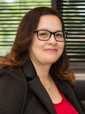 Yolanda Orozco- Izaguirre Law Firm