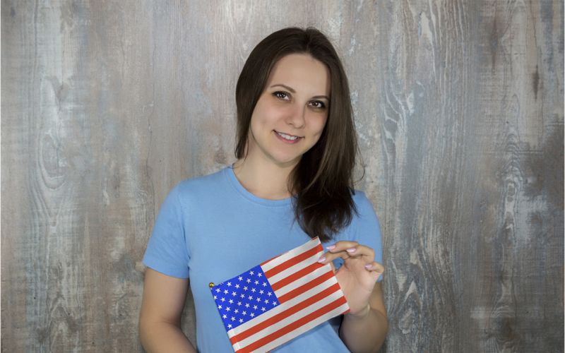 Citizenship Lawyer in Colorado