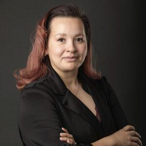 Immigration Attorney in Denver Colorado