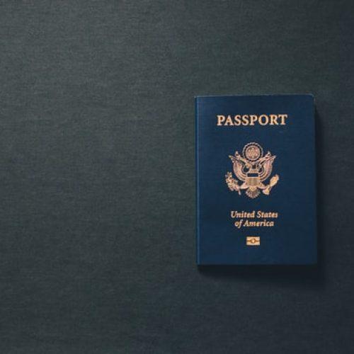 Visa & Citizenship lawyers in Colorado
